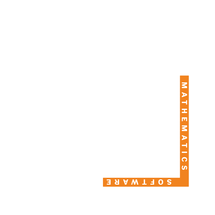 VarsAndNumbers: Software Development and Mathematics